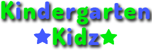 Kindergarten Kidz
